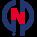 GNP For Gun Logo